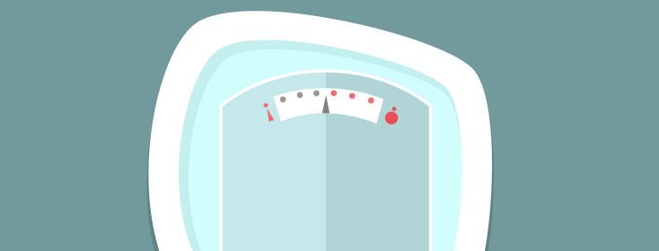 Blood Cancer Symptoms Unexplained Weight Loss