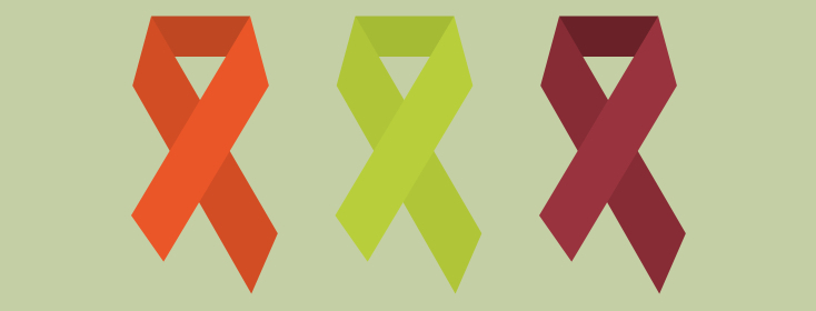 Leukemia, Lymphoma, Myeloma - What's the Difference?