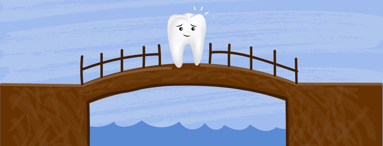 Chemo and Teeth: When Bad Luck Turns Good (Part 2)