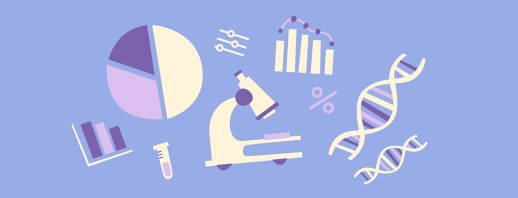 Discover Your Clinical Trial Options image