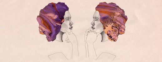 Myeloma Decisions... Undecided image