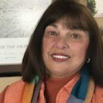 Carole McCue